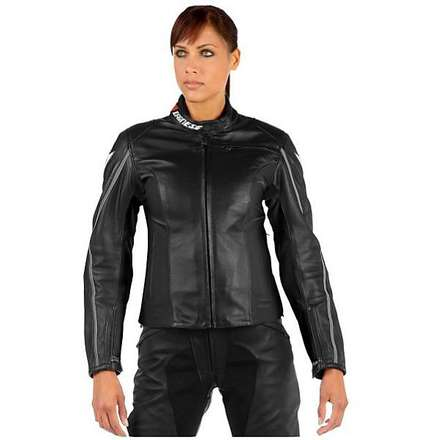 Giacca Donna Sf New Dainese
