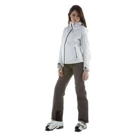 Giacca Donna Vail Goretex Dainese
