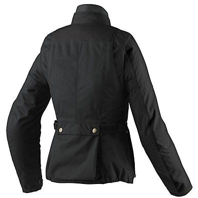 Giacca Donna Worker H2Out Spidi