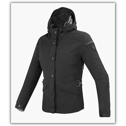 Giacca Elysee D1 D-Dry Lady  Dainese