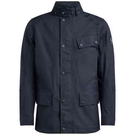 Giacca Fenchurch Dark Navy Belstaff