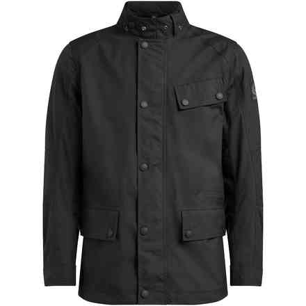 Giacca Fenchurch Belstaff