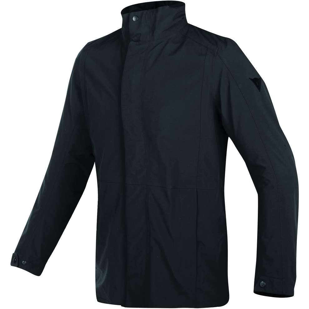 Giacca Gore-tex Continental D1 Dainese