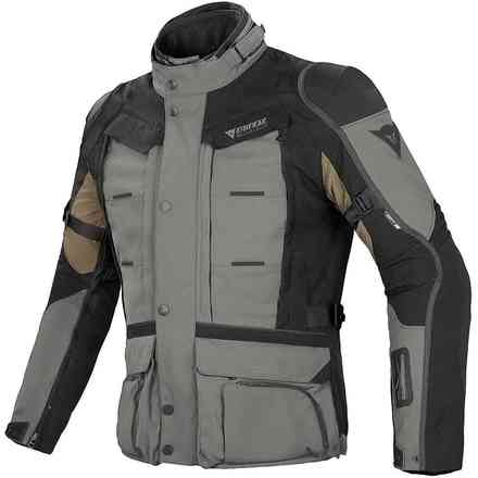 Giacca gore-tex D-Explorer  Dainese