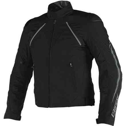 Giacca Hawker d-dry Dainese