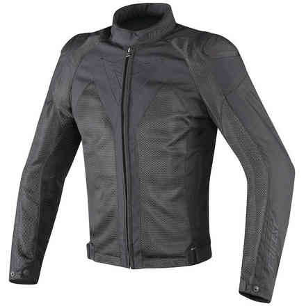 Giacca Hyper Flux D-Dry  Dainese