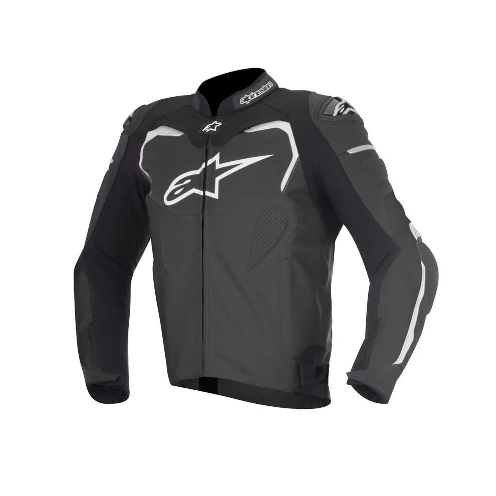 Giacca in pelle Gp Pro  Alpinestars