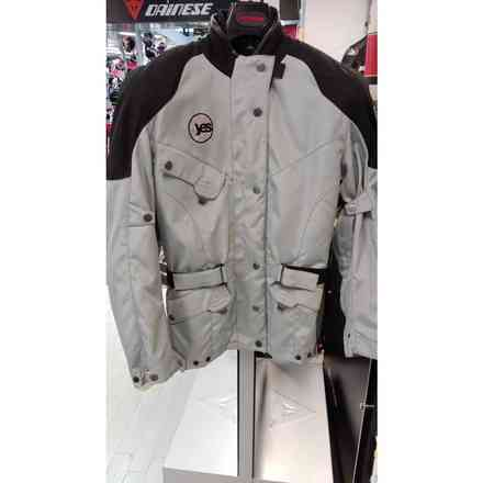 Giacca Individual  Dainese