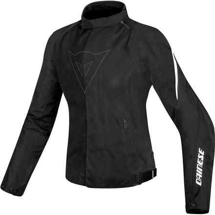 Giacca Laguna Seca D1 D-Dry Lady  Dainese