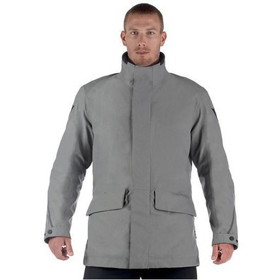 Giacca Lancer Gore-tex Dainese