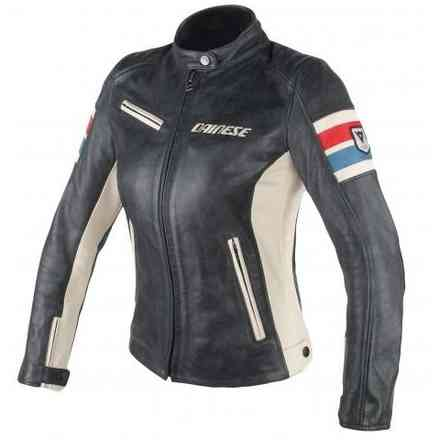 Giacca Lola D1 Lady  Dainese
