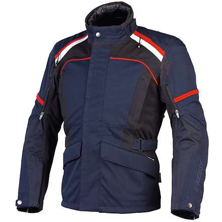 Giacca Marsh d-dry Dainese