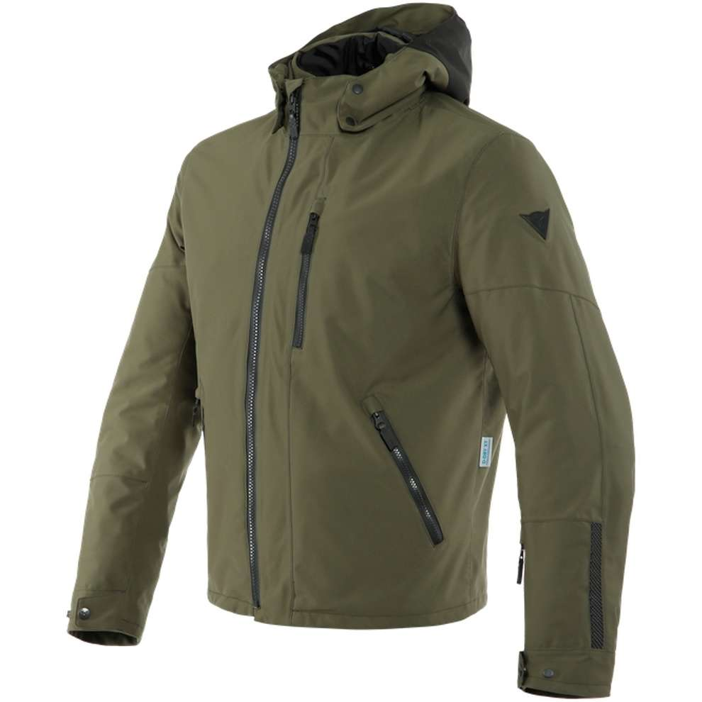 Giacca Mayfair D-Dry  Dainese