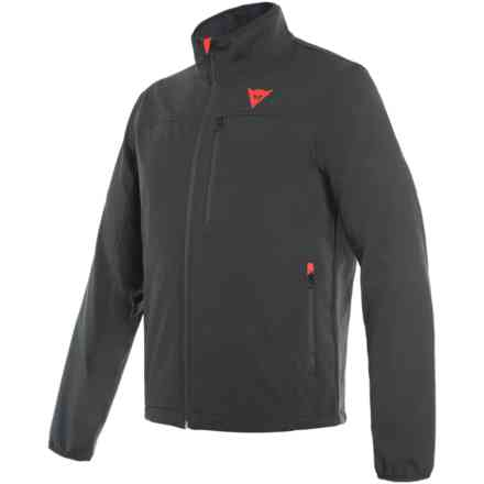 Giacca Mid Layer Afteride  Dainese