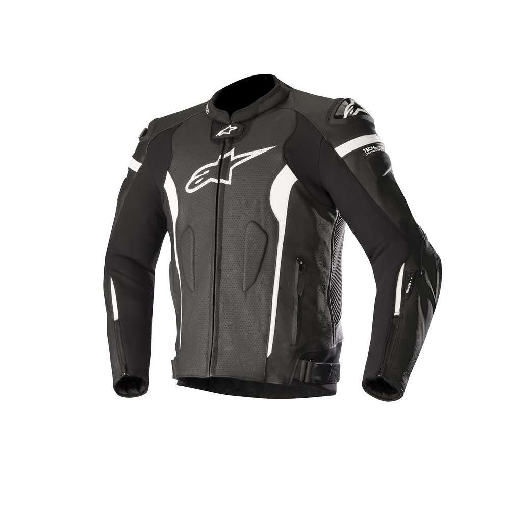 Giacca Missile compatibile Tech Air  Alpinestars