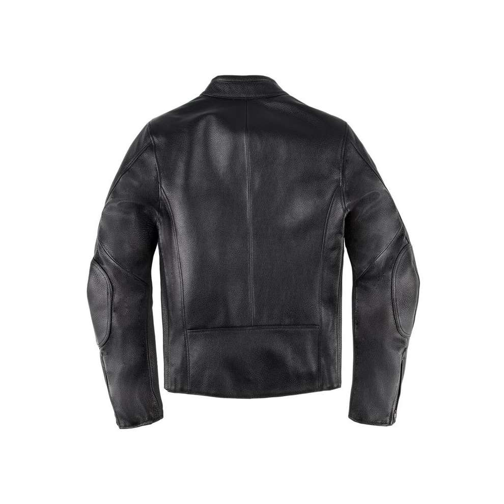 newest 99c8d 3c3cb Outlet Giacca pelle Prima72 Giacche Pelle Dainese - Motorama