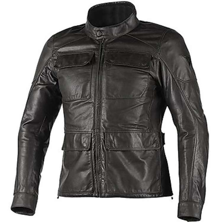 Outlet Pelle Dainese pelle Giacca Giacche Richard Motorama wwRax
