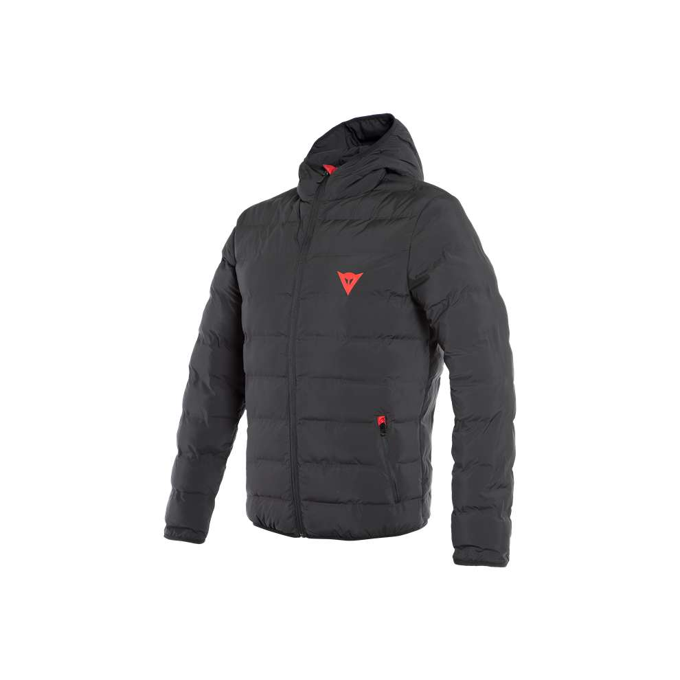 Giacca piumino Down Afteride  Dainese