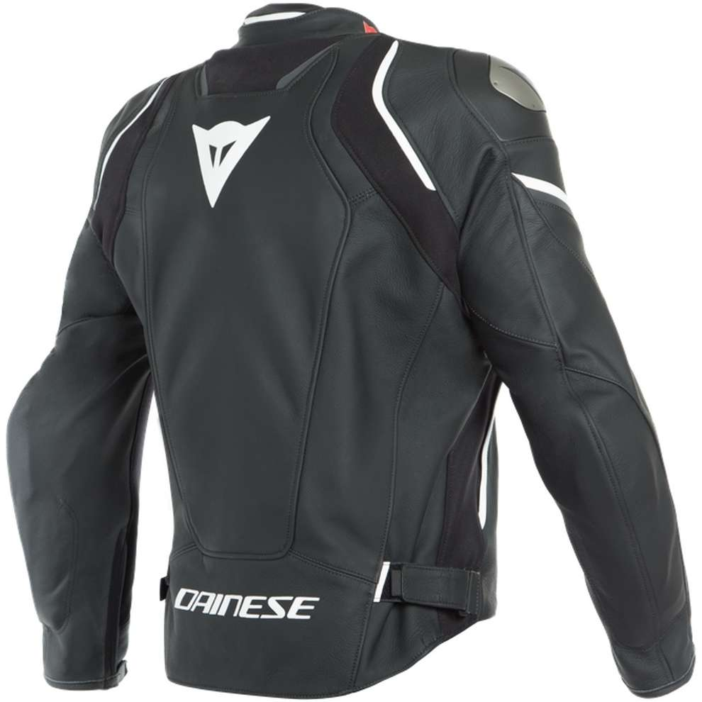 Giacca Racing 3 D-Air Dainese