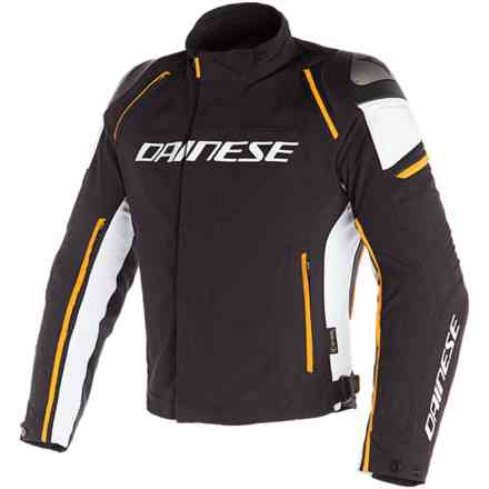 Giacca Racing 3 D-Dry  Dainese