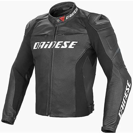 Giacca Racing D1 Dainese