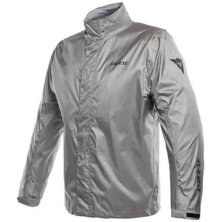 Giacca Rain Argento Dainese
