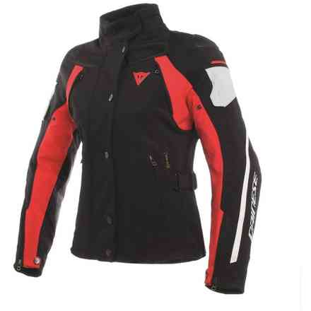 Giacca Rain Master donna D-Dry  Dainese