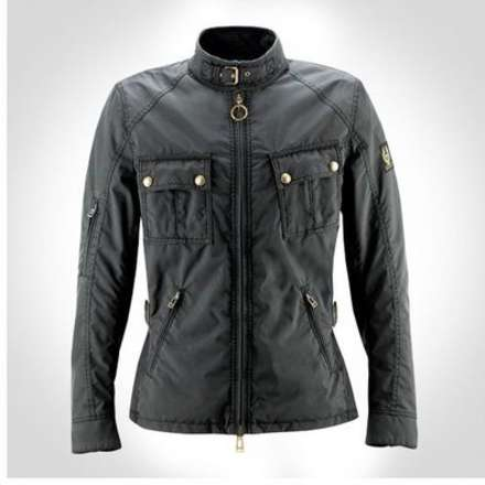 Giacca Redgate Belstaff
