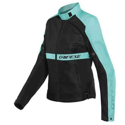 Giacca Ribelle Air Lady  Dainese