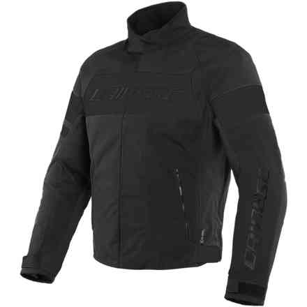 Giacca Saetta D-Dry  Dainese
