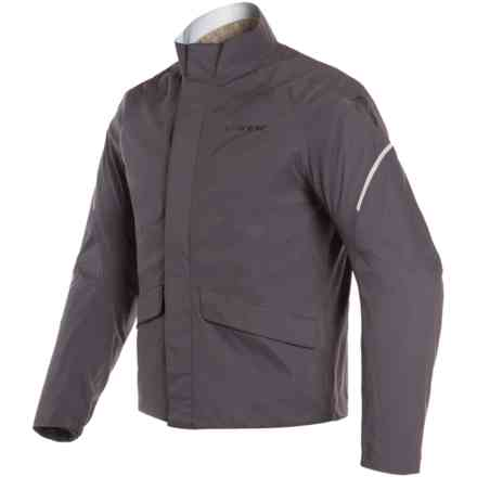 Giacca Sauris D-Dry Dainese