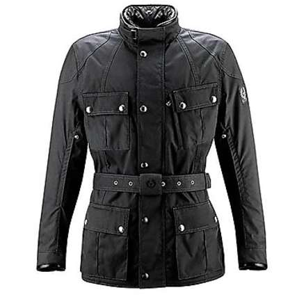 Giacca Snaefell   Belstaff
