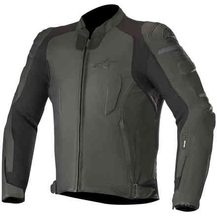 Giacca Specter Compatibile Tech Air Alpinestars