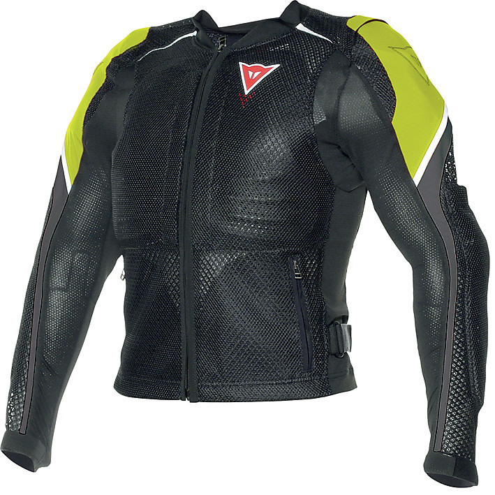 Giacca Sport guard Dainese