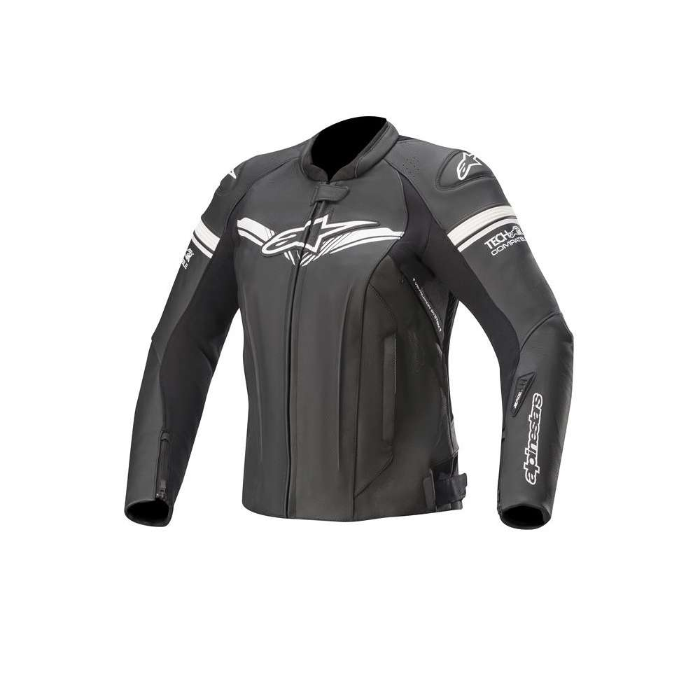 Giacca Stella Gp-R Tech-Air  Alpinestars