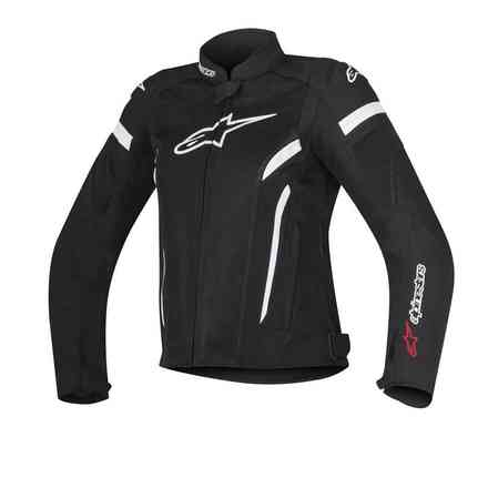 Giacca Stella T-Gp Plus R V2 Air Alpinestars