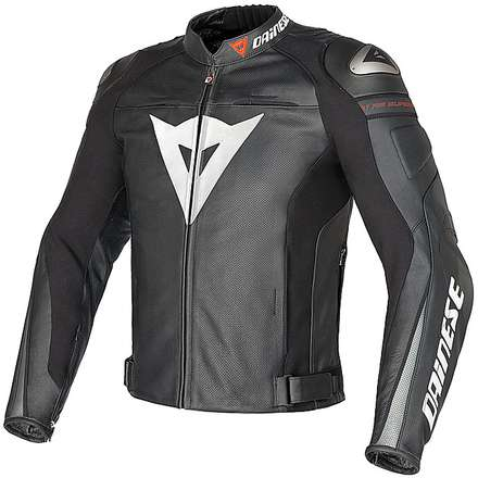 Giacca Super Speed Estivo Dainese