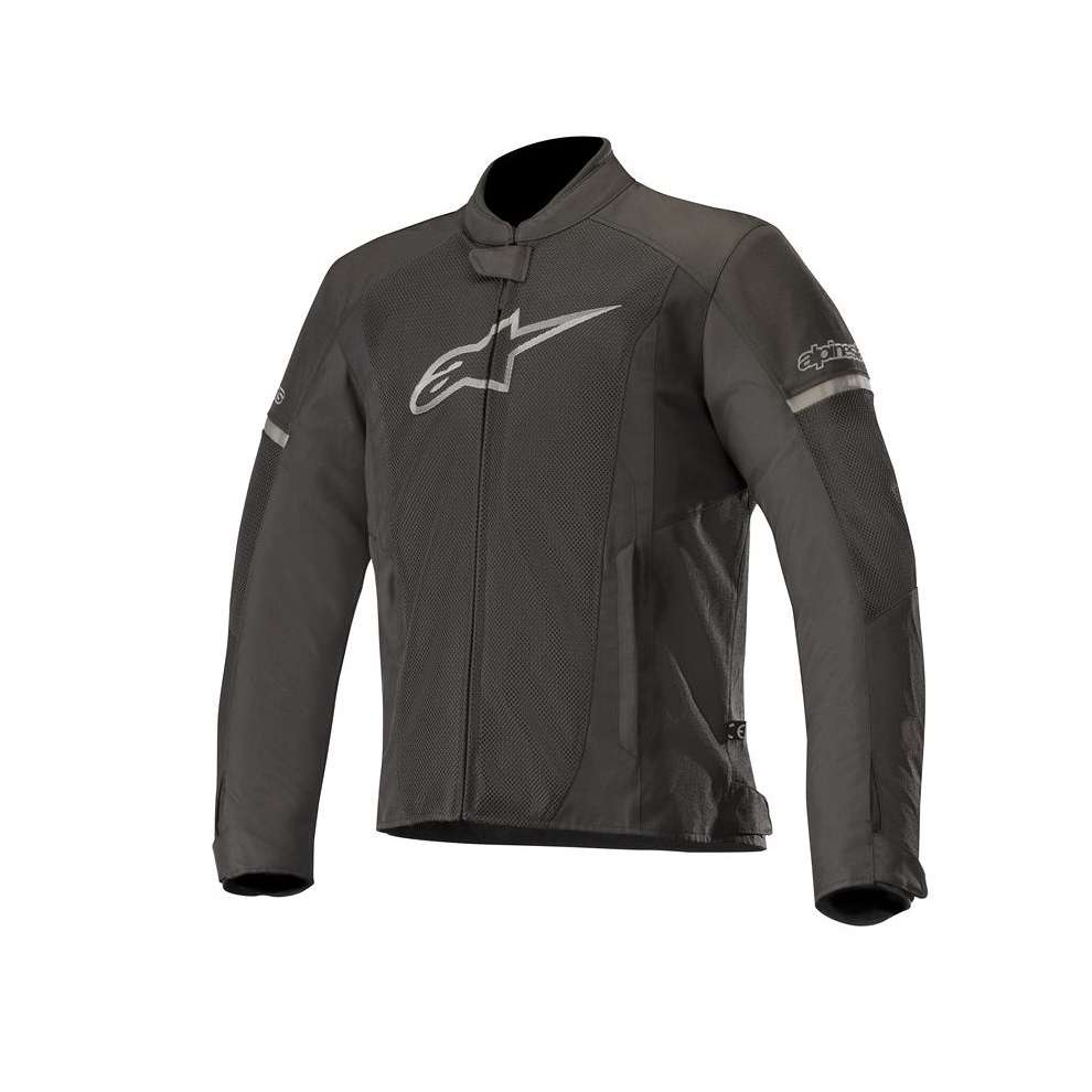 Giacca T-Faster Air  Alpinestars