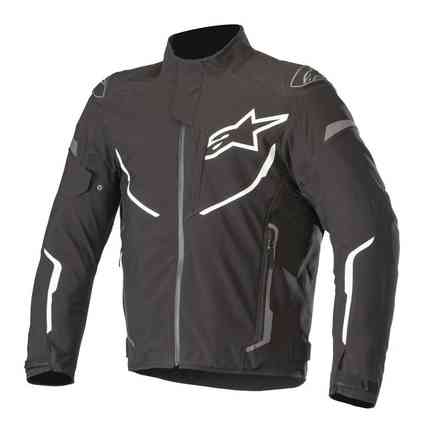 Giacca T-Fuse Sport Shell Wp  Alpinestars