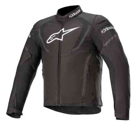 Giacca T-Jaws V3 Waterproof  Alpinestars