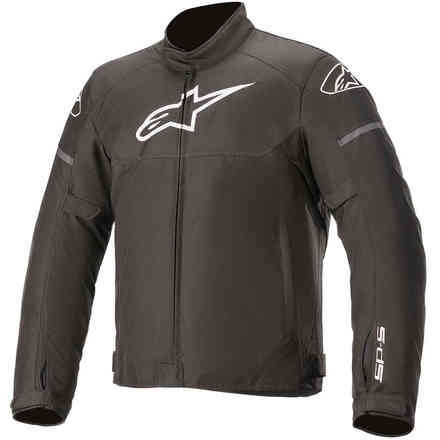 Giacca T-Sp S Waterproof Nero Alpinestars