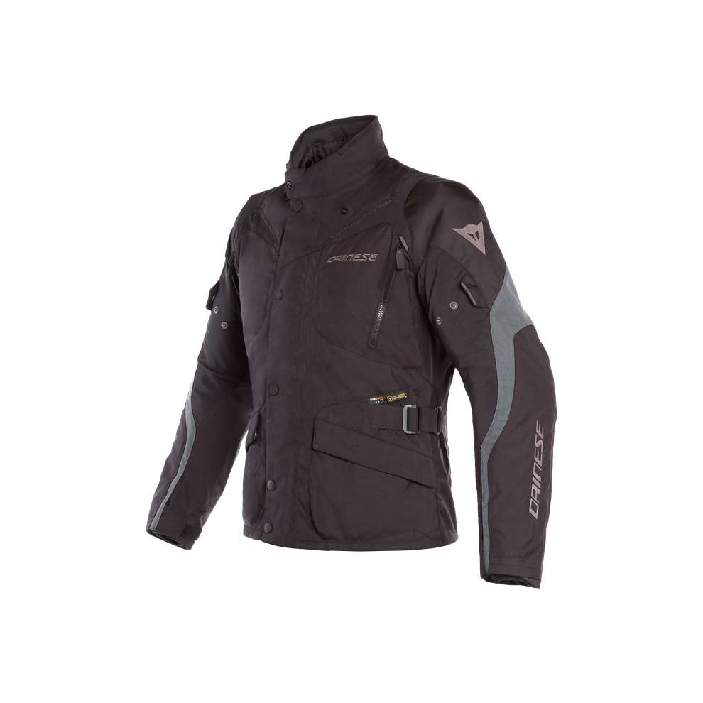 Giacca Tempest 2 D-Dry  Dainese