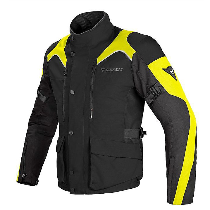Giacca Tempest d-dry  Dainese