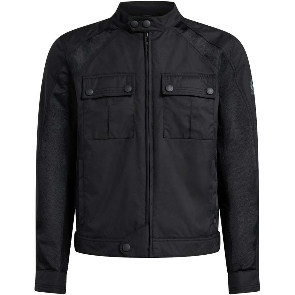 Giacca Temple Belstaff