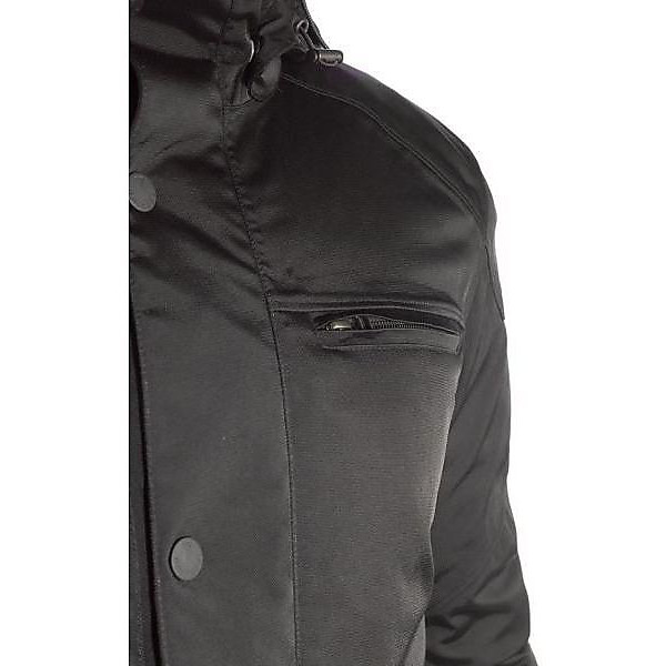 Giacca Theodore D-dry Dainese