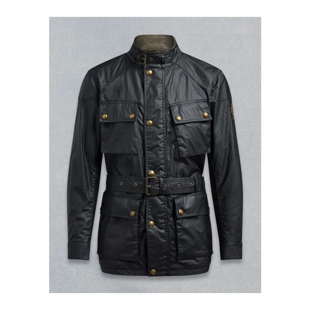 Giacca Trialmaster Pro  Belstaff