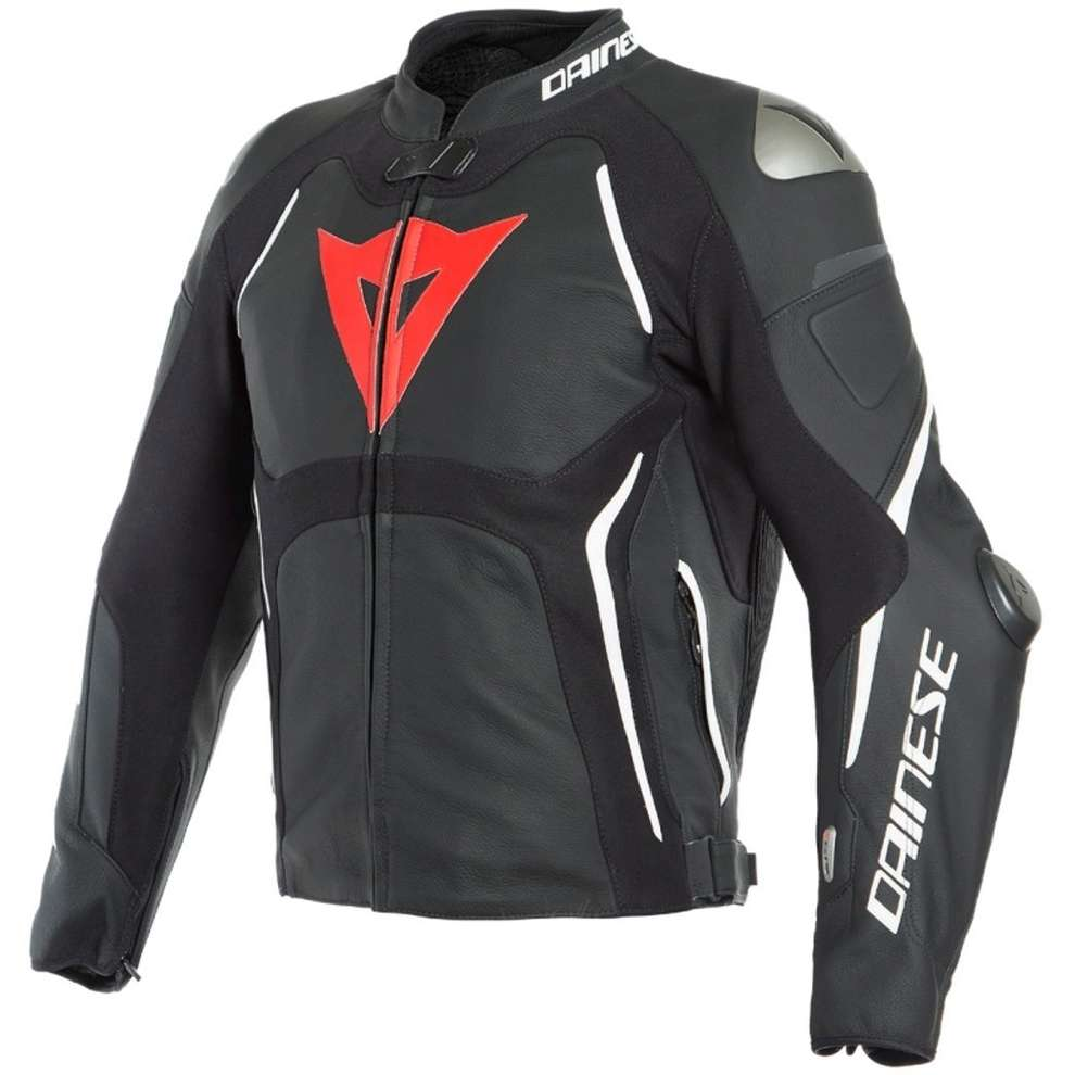 Giacca Tuono D-Air Perforata Dainese