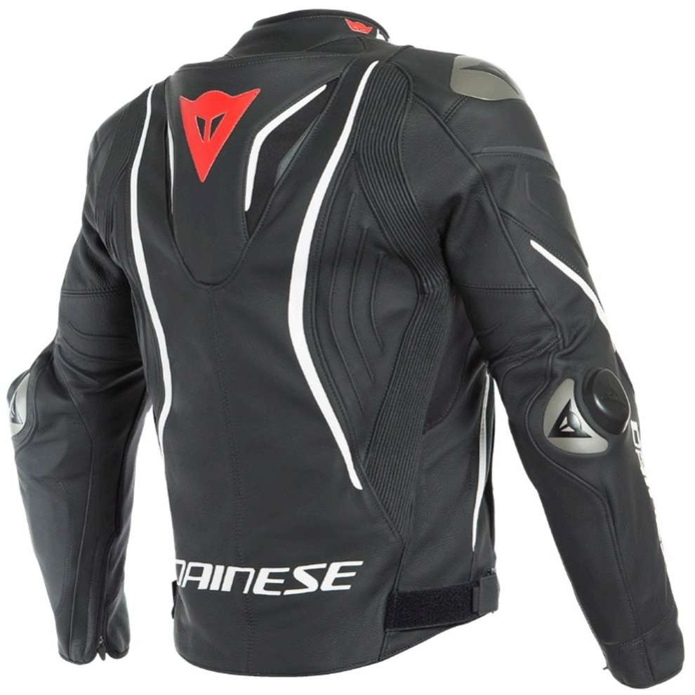 Giacca Tuono D-Air  Dainese