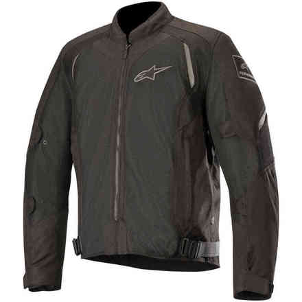 Giacca Wake Air Nero Alpinestars