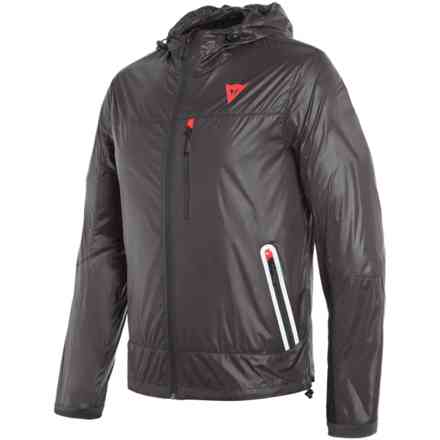 Giacca Windbraker Afteride  Dainese